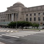 Brooklyn Museum
