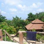Poseidon Bungalows