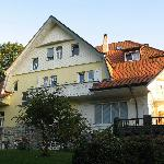 Photo of Villa Elben