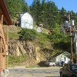 Gold Country Inn의 사진