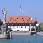 Konstanz