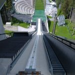 Bergisel Ski Jump