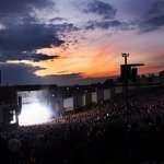 Fiddler's Green Amphitheatre