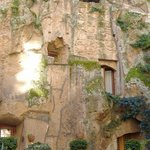 Orvieto Caves