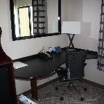 Hampton Inn Carlsbad-North San Diego County Foto