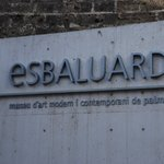Es Baluard Contemporary Art Museum