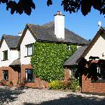 Groveside Farm B &amp; B