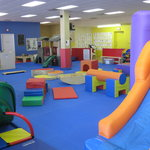 Hopscotch's Playplace