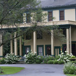 Glen Iris Inn