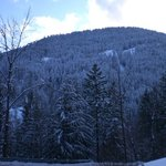 Photo of Schweitzer Mountain