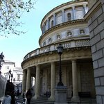 Photo de National Museum of Ireland - Archaeology
