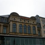 Casino Luxembourg