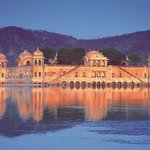 Jal Mahal