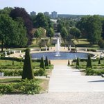 Sanssouci Park