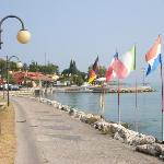  Promenade at Columbare