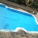 Photo of Playa Honda II Apartments Playa de las Americas