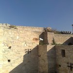 Cesme Castle