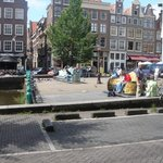 Nieuwmarkt