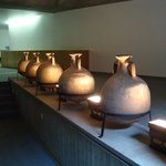 Museum of Gallo-Roman Civilization (Musée de la Civilisation Gallo-Romaine)