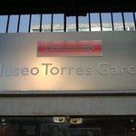 Museo Torres Garcia