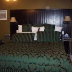 Gretna Green Bed and Breakfast