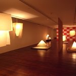 Noguchi Museum