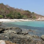 Koh Samet