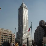 Torre Latino