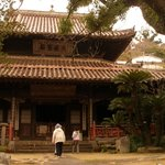 Shofukuji Temple