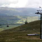 Nevis Range Mountain Experience