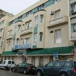 Photo of Hotel Splendid