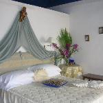 Casa Lorenzina Bed and Breakfast