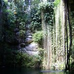 Cenote Xperience
