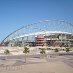 Al Ahli Stadium