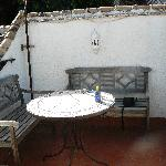 Photo of Casa Mirador La Alhacena