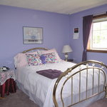Blue Iris Inn Bed and Breakfast