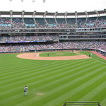 Progressive Field