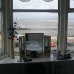 Foto The Morecambe Bay Hotel