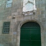 House of the Prince (Casa do Infante)