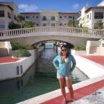 Green Village At Cap Cana - A Wyndham Grand Bay Resort