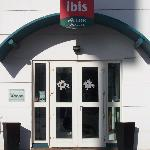 Photo of Ibis Mendoza