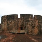 Fort San Felipe