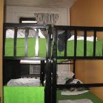 Photo of Chelsea Spot Hostel