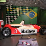 Grand Prix Museum