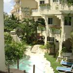 Photo of Hotel Labnah Playa del Carmen