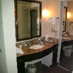 Homewood Suites Charleston - Mt Pleasant Foto