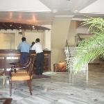 Foto de Regency Inn Hotels