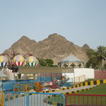 Al-Riyam Park