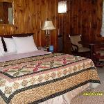 Northeaster Motel Foto