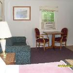 Photo de Northeaster Motel